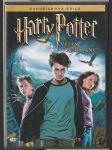 Harry Potter a vězeň z Askabanu dvoudisková edice - náhled