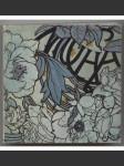 Alfons Mucha 1980 - náhled