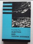 Albatros. Nad Tichým oceánem - náhled