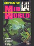 Midworld - náhled