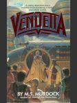 Vendetta - náhled