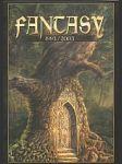 Fantasy 1993/2003 (A) - náhled