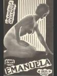 Emanuela (A) - náhled