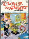 Clever a Smart Nr. 77 (v něm.) (A) - náhled