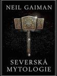Severská mytologie (A) - náhled