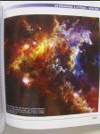 Astronomie a fyzika - svítání - náhled
