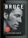 Bruce - náhled
