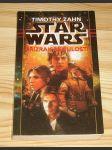 Star Wars:Přízrak minulosti - náhled