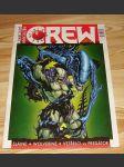 Crew 14 (1999) - náhled