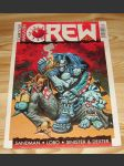 Crew 13 (1999) - náhled