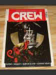 Crew 6 (1997) - náhled