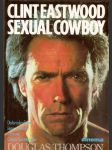 Clint  eastwood  sexual  cowboy - náhled
