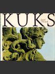 Naučte se C++ za 21 dní - náhled
