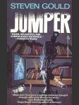 Jumper - náhled