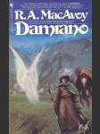 Damiano - náhled