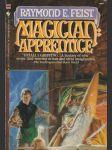 Magician - náhled
