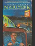 Nightwork - náhled