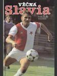 Věčná Slavia - náhled