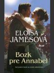 Bozk pre Annabel - náhled