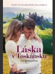 Láska v Toskánsku - náhled