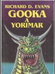 Gooka a Yorimar - náhled