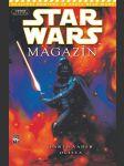Star wars magazín 2012/01  - náhled