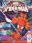 Ultimate spider-man (časopis) 2015/01  - náhled