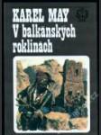 Ve stínu pádišáha 4 — V balkánských roklinách - náhled