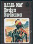 Ve stínu pádišáha 2 — Divokým Kurdistánem - náhled