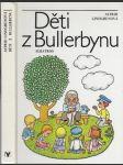 Děti z Bullerbynu - náhled