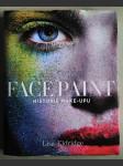 Face Paint. Historie make-upu - náhled