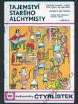Čtyřlístek 80 — Tajemství starého alchymisty - náhled