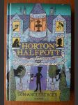 Horton Halfpott - náhled