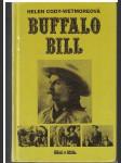 Buffalo Bill - Helen Cody-Wetmoreová - náhled