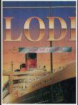 Lodě - dějiny lodí v obrazech - náhled
