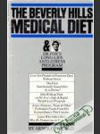 The Beverly Hills Medical Diet - náhled