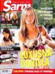 Šarm 2006 - číslo 30 - náhled