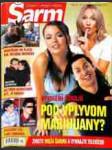 Šarm 2005 - číslo 49 - náhled