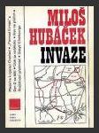 Invaze - náhled