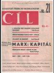 Cíl č. 21 - z 6. června 1947 - náhled