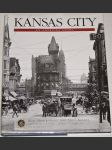 Kansas City: An Amerikan Story - náhled