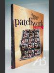 Patchwork - náhled