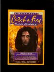 Catch a Fire. The Life of Bob Marley - náhled