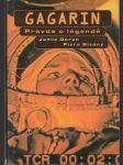 Gagarin - Pravda o legendě - náhled