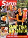 Šarm 2006 - číslo 27 - náhled