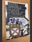 Vojska generála Vlasova v Čechách - náhled