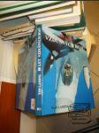 80 let vzdušných bojů  Tim Laming a Jeremy Flack (321621) - náhled
