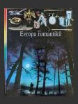 Ilustrované dějiny světa 12: Evropa romantiků - náhled
