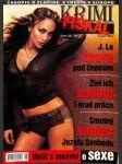 Krimi fiškál 2004 - číslo 8 - náhled
