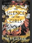 The Silence of the Girls - náhled